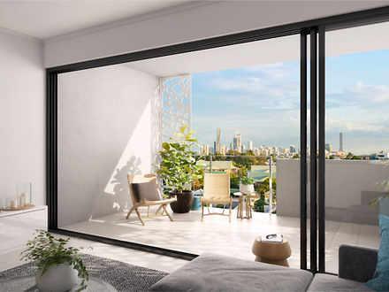 Apartment - 401 25 - 29 Fel...
