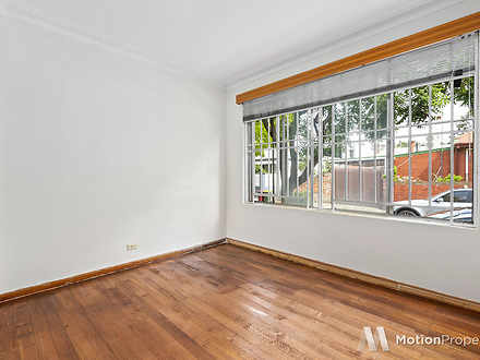 56-58 Eastern Road, South Melbourne 3205, VIC House Photo