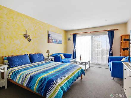 Apartment - 318/1 The Espla...