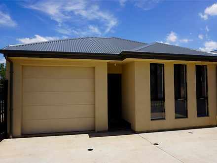 House - 79A Davoren Road, D...