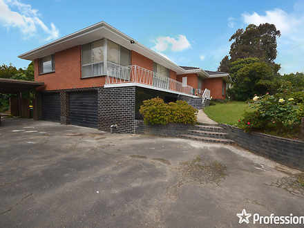 House - 5 Union Road, Wandi...