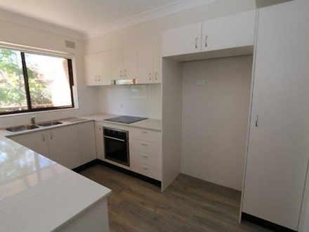 27/6 Smith Street, Epping 2121, NSW Apartment Photo