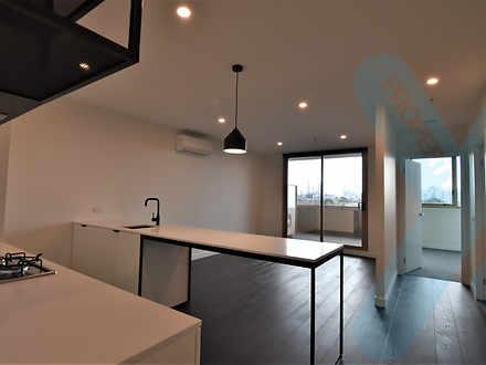 Apartment - 513/14 David St...