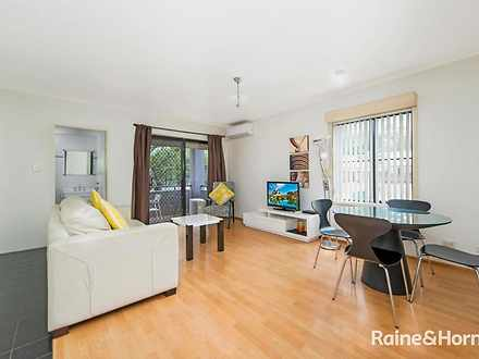 8/128 Cathedral Street, Woolloomooloo 2011, NSW Apartment Photo