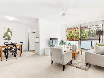 Apartment - 23/4 Buller Roa...