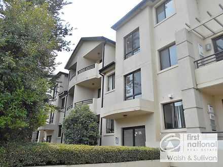 Apartment - 9/26-28 Redbank...
