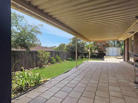 16 Wanata Street, Sinnamon Park 4073, QLD House Photo