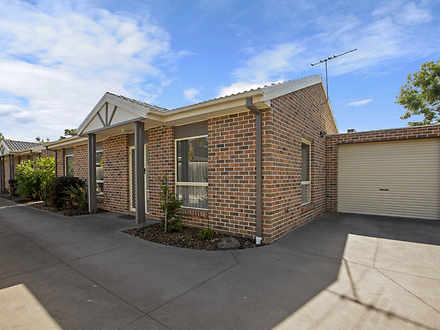 House - 3/27 Cricklewood Av...
