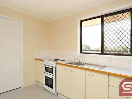 Unit - 30/9 Todds Road, Law...