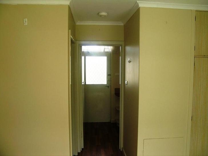 5/415 Cardigan Street, Carlton 3053, VIC Apartment Photo