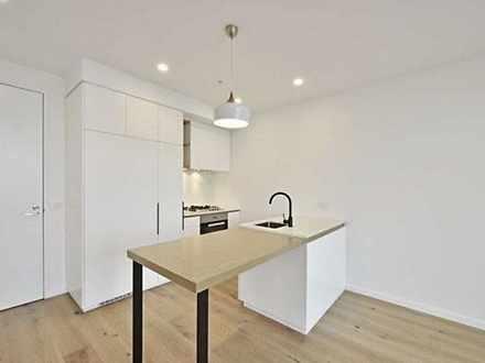 Apartment - 83 Drummond Str...
