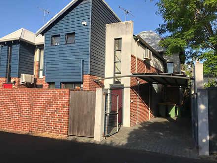 House - 41B Tate Street, We...