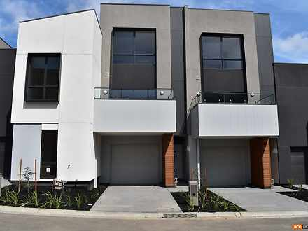 Townhouse - 7 Benz Street, ...