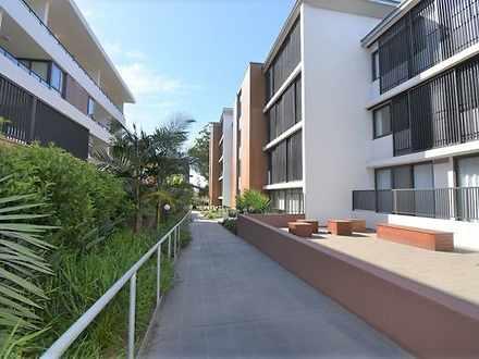 Apartment - 209/1-9 Allengr...