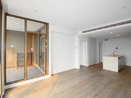 Apartment - A1908/101 Water...