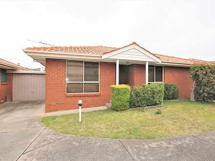 Unit - 2/13 Normanby Street...