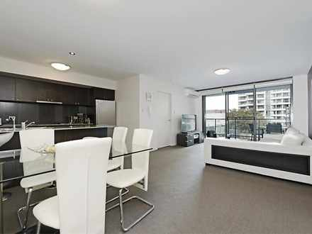 Apartment - 40/131 Adelaide...