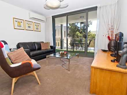 Apartment - 26/369 Hay Stre...