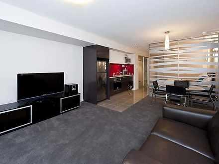 Apartment - 132/143 Adelaid...