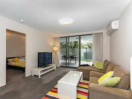 Apartment - 12/143 Adelaide...
