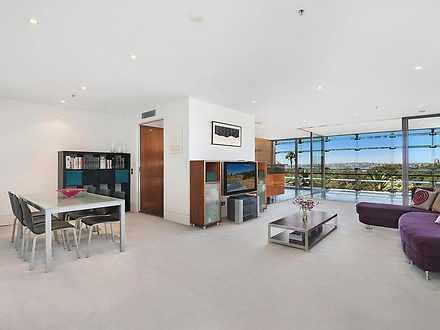 Apartment - 10/155 Macquari...