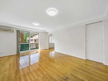 Apartment - 7/4-6 Harold St...