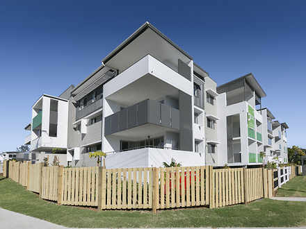UNIT 213/26 Macgroarty Street, Coopers Plains 4108, QLD Apartment Photo