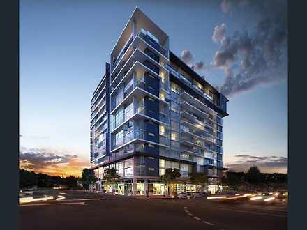 Apartment - Albion 4010, QLD