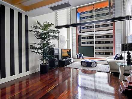 Apartment - 2 York Street, ...