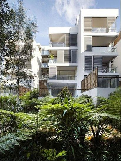 11/29 Lorne Avenue, Killara 2071, NSW Unit Photo