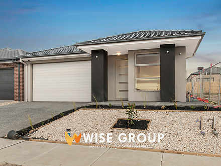 House - 12 Harlequin Way, C...