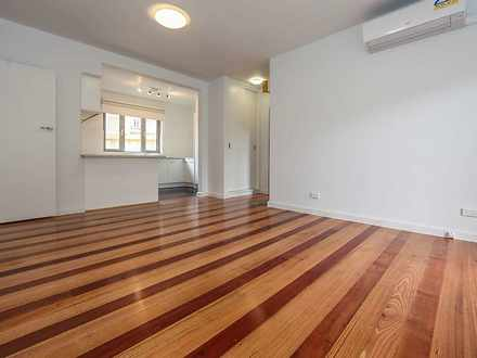 Unit - 6/3 Acheron Avenue, ...