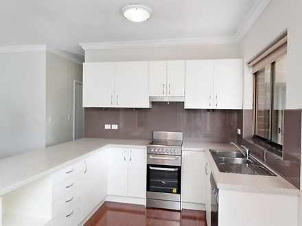 Apartment - 1/139 Wooloowar...