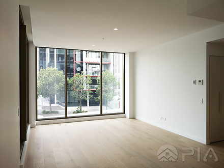 Apartment - 203A/80 Waterlo...