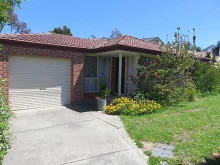 House - 13 Bellfield Drive,...