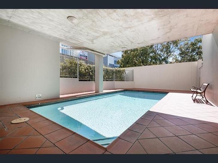 28 Belgrave Road, Indooroopilly 4068, QLD Apartment Photo