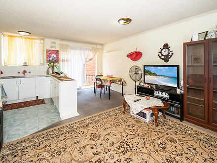Apartment - 10 St Helena Pa...
