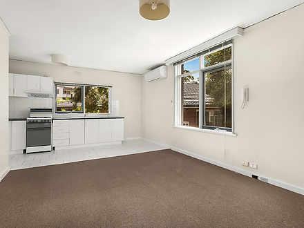 Apartment - 2/37 Myrnong Cr...