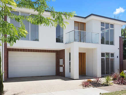 House - 2A Mornington Avenu...