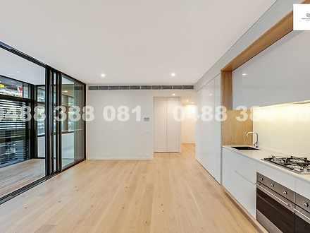 Apartment - 511/1 Chippenda...