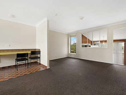 Unit - 2/157 Anzac Avenue, ...