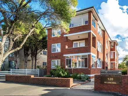 Apartment - 3/120 Perouse R...