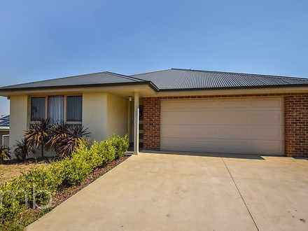 9 Downey Crescent, Orange 2800, NSW House Photo