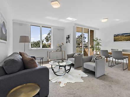 Apartment - 11/15 Denbigh R...