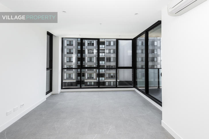 Apartment - 730/2K Morton S...