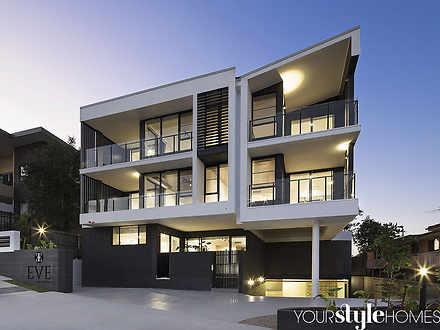 5/53 Erneton Street, Newmarket 4051, QLD Apartment Photo