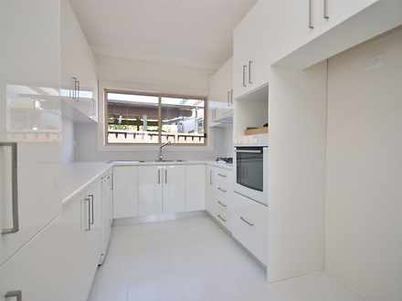 House - 91A Chisholm Road, ...