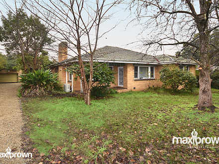 House - 3 Gordon Street, Cr...