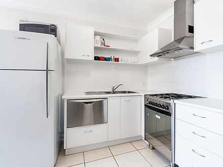 Unit - 8/9 Hayward Street, ...