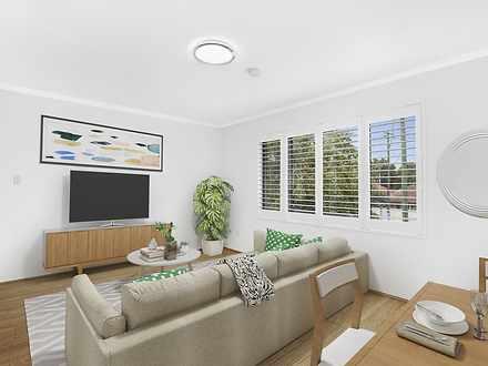 Apartment - 10/1074 Botany ...
